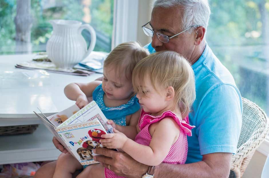 leer cuentos infantiles - superfriends