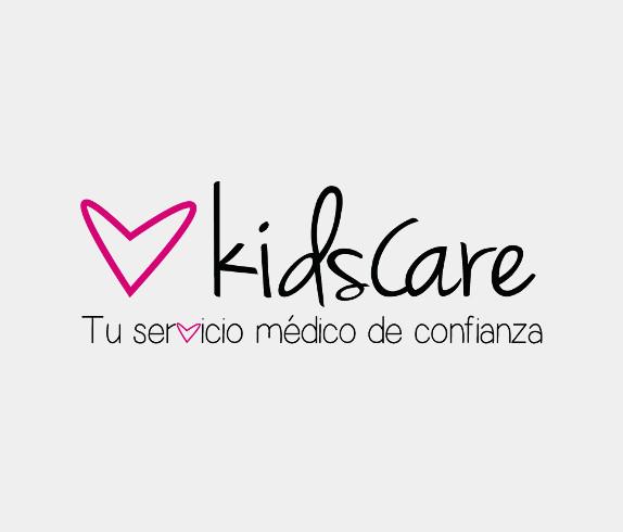 kidscare servicios - superfriends