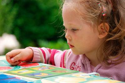 las mejores adivinanzas en ingles para niños - superfriends