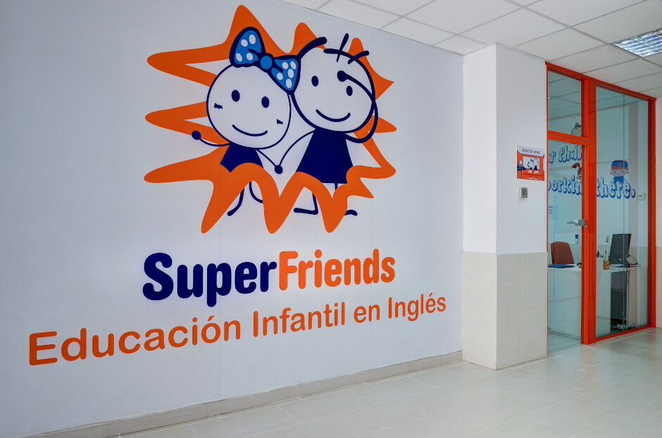 instalaciones img1 - superfriends