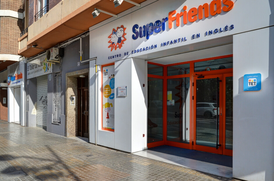 instalaciones img3 - superfriends
